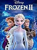 Frozen 2: more info