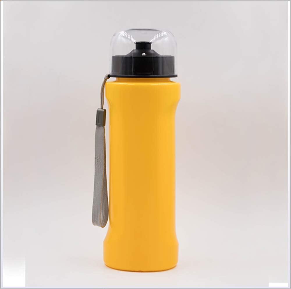ZUEN Purificador de Agua, Filtro de bacterias de purificación de ...