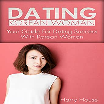 how to start your own dating agency