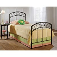 Hillsdale Furniture Wendell Headboard