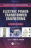 Electric Power Transformer Engineering, Third Edition