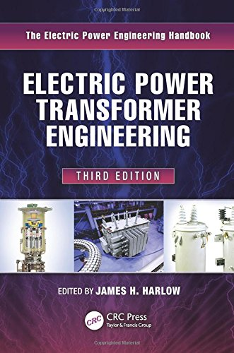3 Phase Electrical Power - Electric Power Transformer Engineering (The Electric Power Engineering Handbook)