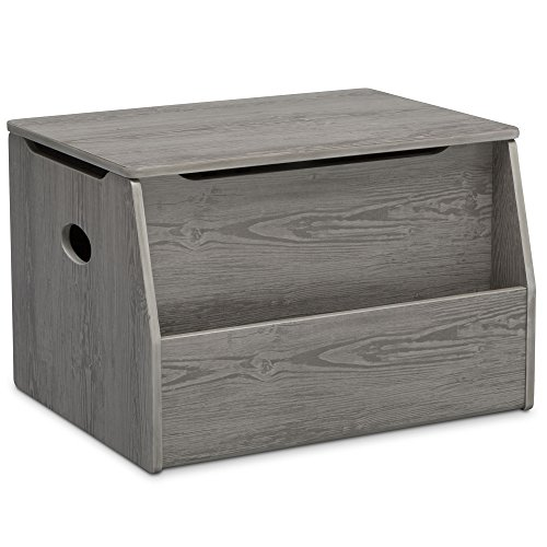 (Delta Children Nolan Toy Box )