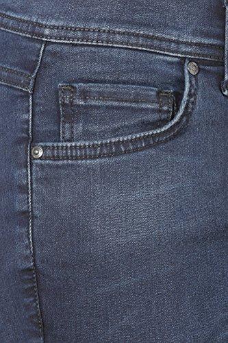 Angels Used Skinny Pantalon Dark Femme 8Xr80q