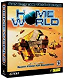 Homeworld: Game of the Year Edition - PC