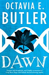 Dawn (Lilith's Brood - Book One)