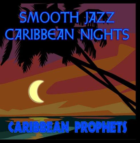 n Nights (Caribbean Latin Groove)