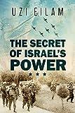 The secret of Israel's Power