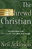 The Shrewd Christian, Neil Atkinson, 1578567963