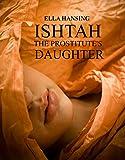Free eBook - Ishtah