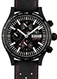 Ball Storm Chaser DLC Glow CM2192C-P2-BK Limited Edition Watch