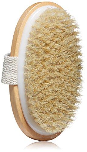 fantasea-natural-bristle-body-brush