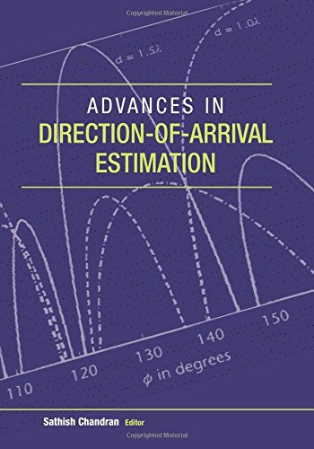 Advances-in-Direction-of-Arrival-Estimation-Artech-House-Radar-Library-Hardcover