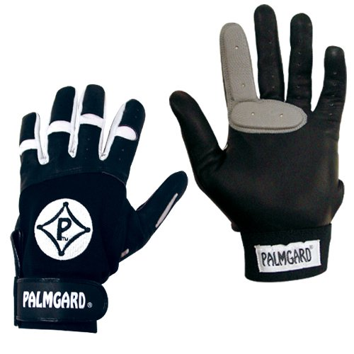 Palmgard Protective Glove