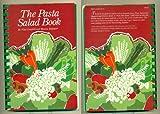 The Pasta Salad Light, Nina Graybill and Maxine Rapoport, 0918535212