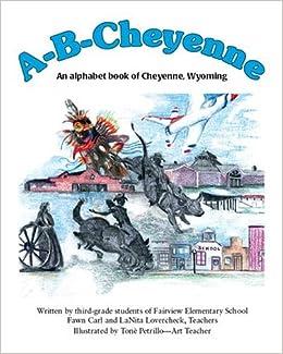 A-B-Cheyenne