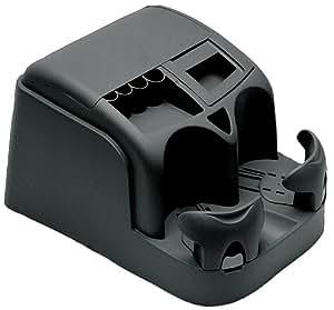 Amazon Com Hopkins Bench Bla Go Gear Seat Console Black