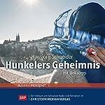 Hunkelers Geheimnis (Hunkeler 9) | Hansjörg Schneider