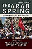 The Arab Spring 2nd Edition
