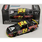 Jeff Gordon 2015 Axalta /サービスKing 1 : 64 Nascar Diecast