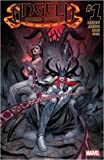 img - for Angela Queen of Hel #1 Comic Book book / textbook / text book
