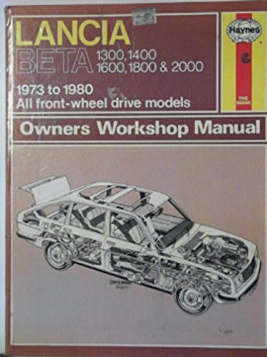 lancia-beta-1973-to-1980-owners-workshop-manual
