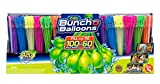Bunch O Balloons 420 Water Balloons (420)