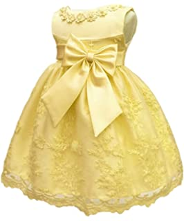caa5b901e Amazon.com  CHICTRY Infant Girl s Lace Floral Knitted Ruffle Bolero ...
