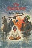 The Starstone, Grace Chetwin, 0027183157