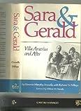 Sara & Gerald: Villa America and After