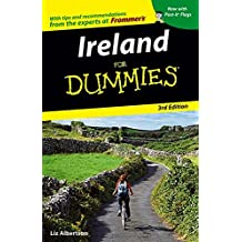 Ireland For Dummies