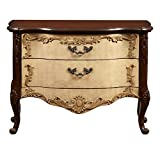 Pulaski Antique French Accent Chest