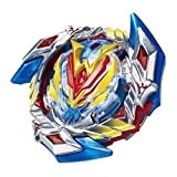 Beyblade Starters Review and Comparison
