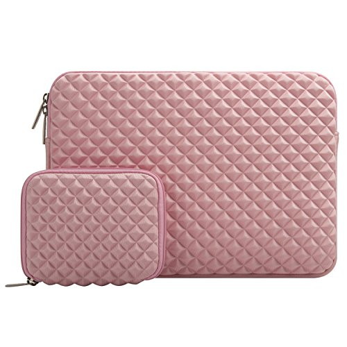 mosiso-diamond-foam-water-repellent-and-shock-resistant-lycra-laptop-sleeve-bag-for-13-133-inch-macb
