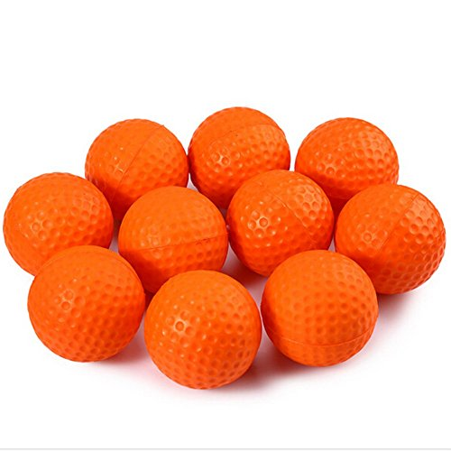 50pcs Foam Sponge Golf Practice Balls Indoor &Outdoor Practice - Costco Sunglasses Womens