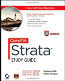 CompTIA Strata, Andrew Smith and Faithe Wempen, 0470977426