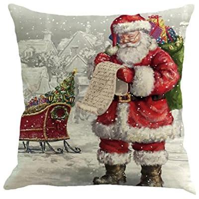 christmas-pillow-covers-loxokonva