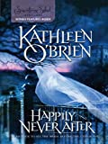Happily Never After (Signature Spotlight)