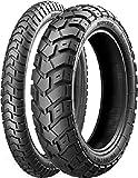 Heidenau K60 Scout Front 90/90-21 Motorcycle Tire