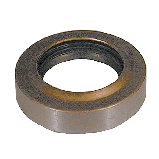 4 OD Hydraulic Fluids Sterling Seal and Supply ORBN240 O-Ring Buna Nitrile Rubber Number 240 Standard 3-3//4 ID Good//Excellent Resistance to Many Petroleum Oils//Greases