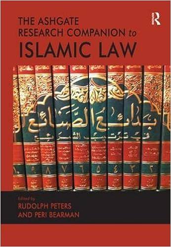Buku Novel Islami Gratis Pdf