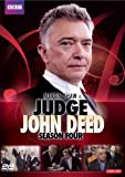 Judge John Deed: Season 4