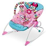 Baby : Disney Baby To Big Kid Rocking Seat Minnie Peek A Boo