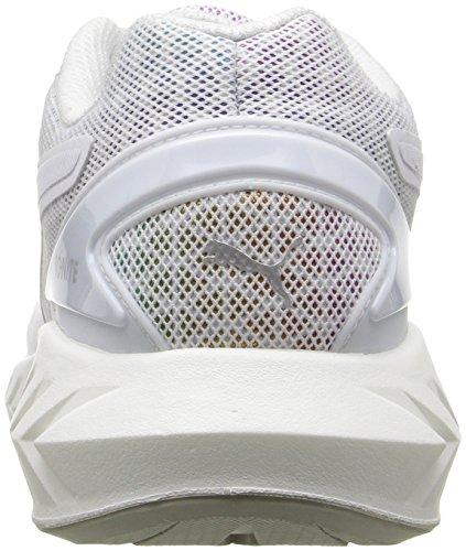 Puma Ignite Ultimate Prism Piel Zapato para Correr