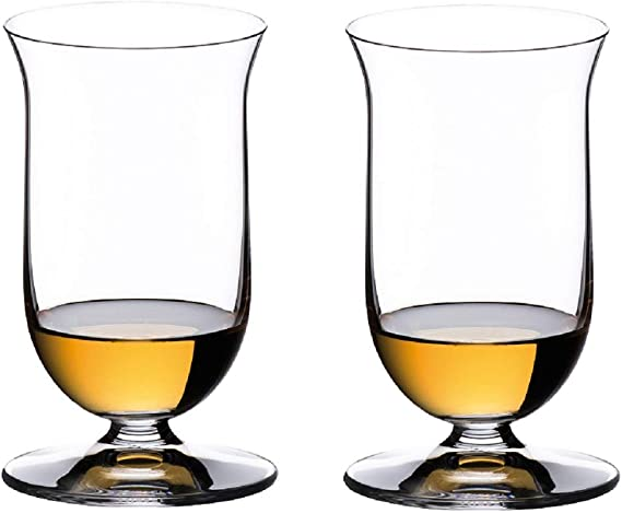 Riedel 6416/80 VINUM Whisky Glass