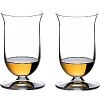 Riedel Vinum Single Malt Copa de Whisky, Cristal