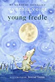 img - for Young Fredle book / textbook / text book