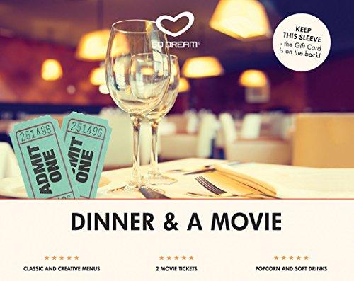 Buy nyc best romantic restaurants