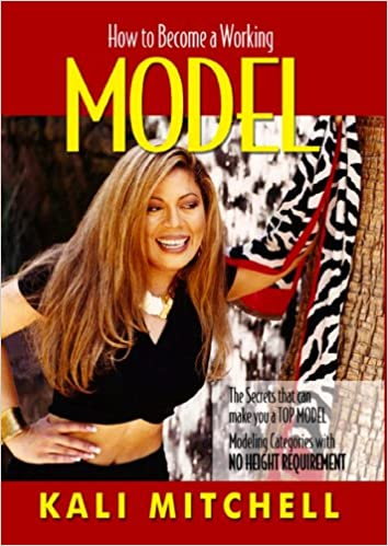 Amazon how to become a working model this book covers many how to become a working model this book covers many modeling categories with no height requirement if you are under 57 and want to model this book will ccuart Gallery