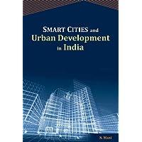 Smart Cities & Urban Development in India